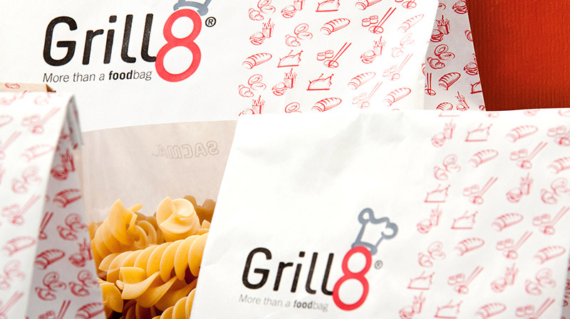 grill8